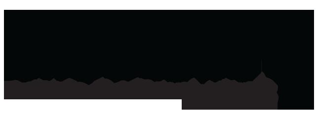 Društvo za kulturo swinga SweetSwing